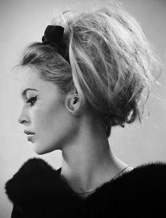 brigitte bardot hair - - Yahoo Image Search Results