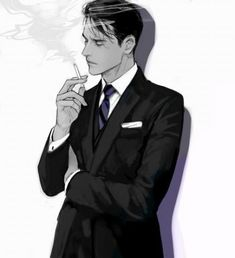 Exceptional Drawing The Human Figure Ideas. Staggering Drawing The Human Figure Ideas. Handsome Anime Guys, Hot Anime Guys, Anime Boys, Anime Boy Zeichnung, Anime Lindo, Detroit Become Human, Boy Art, Art Reference Poses, Character Design Inspiration