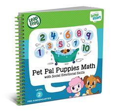 LeapFrog LeapStart Pre-Kindergarten Activity Book: Pet Pa... https://www.amazon.com/dp/B01DXULLCE/ref=cm_sw_r_pi_dp_x_yds7xbPYCDA9G