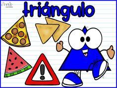Science Tools, Go Math, Mathematics, Calendar, Playing Cards, Teacher, Activities, Shapes, Ideas