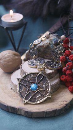 40 Best Skyrim jewelry images in 2014 | Skyrim jewelry