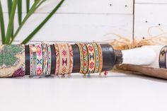 Brazalete Mishky / Mishky bracelet