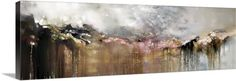 As Tears Go By, Psalm 116:8, Panoramic