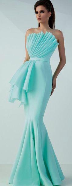 df68b8052 811 mejores imágenes de vestidos elegantes en 2019 | Vestidos ...