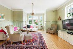 TV-rum Rum, Home Decor, Decoration Home, Room Decor, Rome, Interior Design, Home Interiors, Interior Decorating