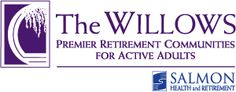 The Willows at Westborough - Active Retirement