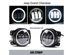 listing Jeep Grand Cherokee Power 30W CREE Auto ... is published on Free Classifieds USA online Ads - http://free-classifieds-usa.com/vehicles/car-parts/jeep-grand-cherokee-power-30w-cree-auto-drl-lighting-headlamp-external-led-fog-light_i34166