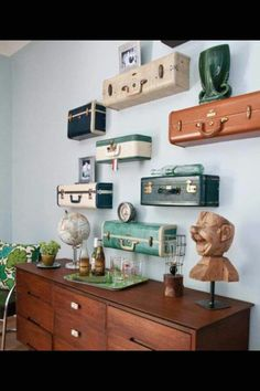 419 Best My Style Home Ii Accessories Antiques I See