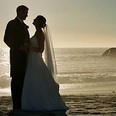 Our hotel has a stunning variety of venues perfect for celebrations of all sizes, making it one of the most accommodating wedding venues in Cape Town Beautiful Wedding Venues, Dream Wedding, Cape Town Wedding Venues, Camps, South Africa, Celebrations, Destination Wedding, Adventure, Weddings
