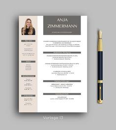 Hier findest du all unsere Designs auf einen Blick. Egal ob klassisch, kreativ oder englischsprachig. Wir haben garantiert das passende Design für dich.