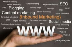 What You Need To Know For Successful Internet Marketing