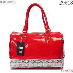 Cheap Furla Bags 29518