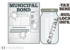 Should You Consider Muni Bonds? - Investopedia