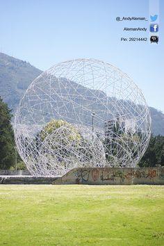 Gran esfera!