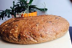 Keto, Paleo, Kiflice Recipe, Vegan Recipes, Cooking Recipes, Serbian Recipes, Gluten, Alkaline Foods, Cake Cookies