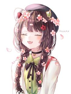 Manga Anime Girl, Anime Girl Neko, Anime Girl Drawings, Anime Girl Cute, Beautiful Anime Girl, Cute Anime Couples, Cute Neko Girl, Anime Girls, Kawaii Neko Girl