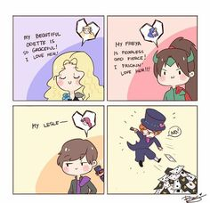 We go through a variety of mobile games and show it to you ! Alucard Mobile Legends, Moba Legends, Mobiles, Legend Games, Mobile Legend Wallpaper, Funny Comics, League Of Legends, Anime Couples, Comics