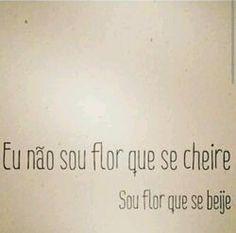 Permita-se #ser ♡