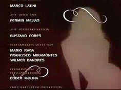 Miss Venezuela 2006 - Parte 20 - Oficial