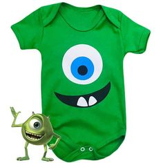 Disney Baby Clothes, Baby Disney, Cartoon Outfits, Disney Outfits, Diy Fashion, Baby Dress, Gabriel, Cheap Baby Clothes, Cutest Baby Clothes