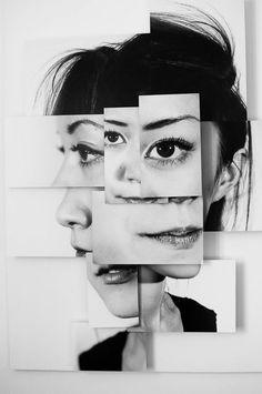 "mirrormaskcamera: ""vjeranski: ""Brno Del Zou "" Izumi (2012) """