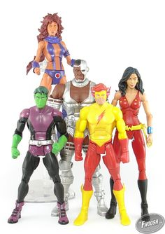 Google Image Result for http://www.thefwoosh.com/wp-content/uploads/2010/05/titans.jpg