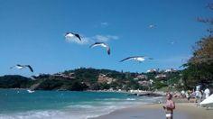 Búzios - Rio - Br