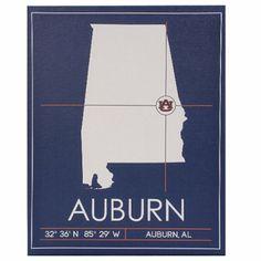 398 Best Auburn University images