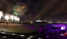 Join us at Winterlude, the Capital's winter celebration. Ottawa Hotels, Ottawa River, Ottawa Ontario, Opening Night, Best Western, Event Calendar, Marina Bay Sands, Fireworks, North America
