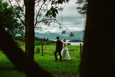 destination wedding photographers and video france scotland (92)