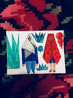 #wip #gouache #lolretaisac  #paintingonpapaer #illustration #minimalistm #geometry #naiveart Naive Art, Freelance Illustrator, Book Illustration, Gouache, Packaging Design, Geometry, Animation, Artist, Artists