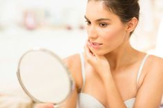 How to Treat Hirsutism, A Common PCOS Symptom
