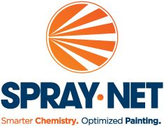 The Spray-Net Commitment Stucco Paint, Exterior Paint, Instant Face Lift, Positive Comments, Painting Services, New Homeowner, Painted Doors, Free Quotes, Mold And Mildew