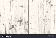 Light wood background table top view Rustic wooden wall texture Surface with old natural wooden pattern Light wood background Wood background Table top view