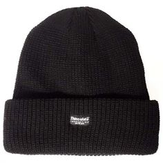 Genuine Government Issue Winter Watch Hat Exceptionally Warm with Full Fleece Lining Double layered Thinsulate rating one size Warm Winter Fleece Lined Thinsulate Beanie / Beany Hat at Tontojacks Plymouth Black Knit, Beanie Hats, My Bags, Fashion Bags, Warm, Blog, Collection, Women, Cast On Knitting