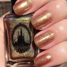Enchanted polish - Going west collection - Good life bnib (Make offer) $17?