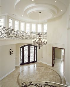 Foyer Design Ideas Furniture Gorgeous White Foyer Designs With