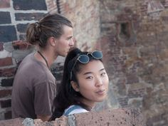 6 things traveling women have to deal with that traveling men don't