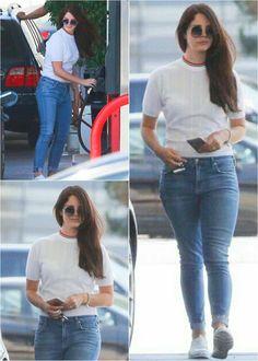 06e2ca3e1b6 Lana Del Rey in Studio City  LDR Lana Del Rey