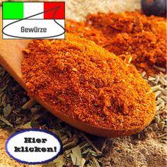 Safran- das edelste aller Gewürze! Hier klicken: http://blogde.rohinie.com/2013/02/gewuerze/