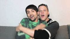 Idk if I already pinned this but it's just that I love this <3 best gif ever ! :)