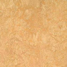 Noise resistant. No waxing or polishing needed. Radiant/Underfloor Warming Approved. Scratch resistant. Forbo Marmoleum Click Cinch LOC Van Gogh 11.81-in W x 11.81-in L Smooth Tile Look Laminate Flooring in Off-White | 184862 Linoleum Flooring, Vinyl Flooring, Kitchen Flooring, White Laminate, Wood Laminate, Organic Structure, Inviting Home, White Texture, Bedroom Flooring