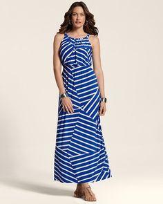 Dresses for Women - Womens Dresses & Skirts - Chicos
