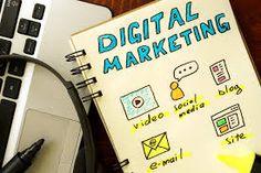 Link building de buena calidad – MarketingChip