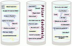 Pfälzer Gebabbels Schoppenglas 0,5 l