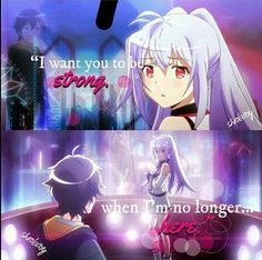 I Want You, Things I Want, Plastic Memories, Anime, Anime Shows, Anime Music, Animation, Anima And Animus