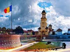 Orange a finalizat prima etapă a proiectului Alba Iulia Smart City Romania, Smart City, Concorde, San Francisco Ferry, Big Ben, Statue Of Liberty, Building, Money, Travel