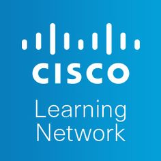 Cloud Wrangling in the Digital Age: How to Get the Right Skill Set - The Cisco Learning Network