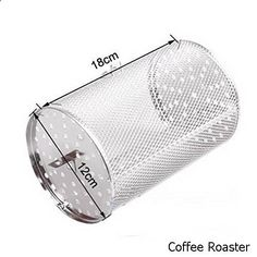 Coffee Roaster - Brew The Best Coffee Through The Use Of These Pointers Great Coffee, Hot Coffee, Coffee Drinks, Bbq Rotisserie, Vanilla Iced Coffee, Electric Roaster, Fresh Coffee Beans, Coffee Plant