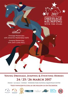 28 Best Equestrian Marketing Ads And Signs Images Equestrian